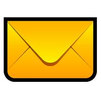 Free EML Viewer (โปรแกรมเปิดไฟล์ EML ของ Outlook) :