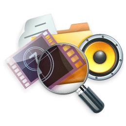 Auslogics Duplicate File Finder (โปรแกรมค้นหาไฟล์ โฟลเดอร์ที่ซ้ำกัน ในเครื่องเรา) :