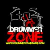 DrummerZone (โปรแกรมจำลอง ฝึกตีกลอง ผ่านเว็บแคม ฟรี) :