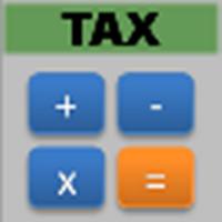 Thai Tax (App คำนวณภาษี 2557 2558 ภ.ง.ด. 91) :