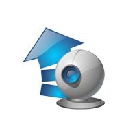 AVS Video Recorder :