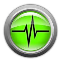 Nero WaveEditor (โปรแกรม Nero WaveEditor ตัดต่อไฟล์เสียง) :