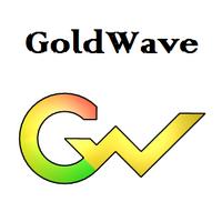GoldWave (โปรแกรม GoldWave เล่น อัด ตัดเสียง) :