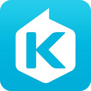 KKbox (App ฟังเพลง ร้องคาราโอเกะ ได้ KKbox) :