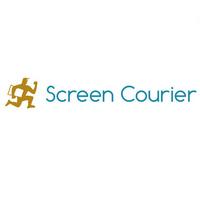 Screen Courier (จับภาพหน้าจอ ขนาดจิ๋ว) :