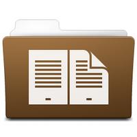 Adobe Digital Editions (โปรแกรมอ่าน eBooks ไฟล์ PDF EPUB) :