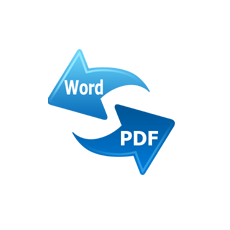 Weeny Free Word to PDF Converter :