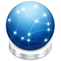 NetworkTrafficView (โปรแกรมดูปริมาณข้อมูล ในวง LAN) :