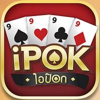 iPok (เกมส์ไพ่ป๊อกเด้ง) :