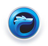 Comodo IceDragon (เว็บเบราว์เซอร์ IceDragon เปิดเว็บปลอดภัย มั่นใจ ฟรี) :