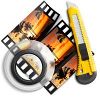 AVS Video ReMaker (โปรแกรม AVS Video ReMaker ตัดต่อวีดีโอดังใจ) :