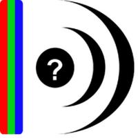 MediaInfo (โปรแกรมดูข้อมูล ไฟล์วีดีโอ ไฟล์เสียง ไฟล์ภาพ ฟรี) :