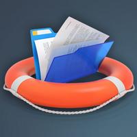 Auslogics File Recovery (โปรแกรม Auslogics File Recovery กู้คืนไฟล์ เอกสาร เพลง) :