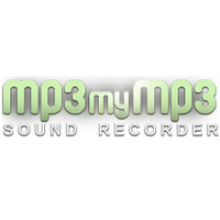 MP3MyMP3 Recorder :