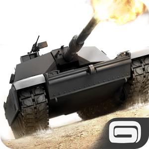 World at Arms (App เกมส์ทหารวางแผน) :