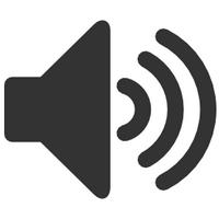 SoundVolumeView (โปรแกรมเปิดปิดเสียง จำค่าระดับเสียง) :