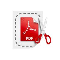 Weeny Free PDF Cutter (โปรแกรมตัด PDF แยกหน้า PDF) :