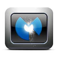 Malwarebytes Anti-Malware (โปรแกรมสแกนไวรัส แอนตี้ไวรัส ป้องกัน Spyware Malware)