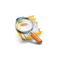 Folder Size (โปรแกรมดูขนาดโฟลเดอร์ แสดงขนาด Folder)