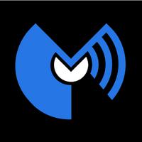 Malwarebytes Anti Malware (App ป้องกันไวรัสบน Android)