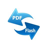 Weeny Free PDF to Flash Converter