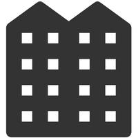 โปรแกรม Apartment (โปรแกรมหอพัก บริหารหอพัก โปรแกรมอพาร์ทเมนท์ เดโม)