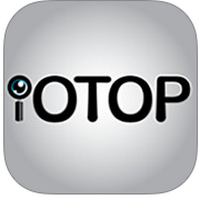 iOTOP (App สินค้าโอทอป รวมสินค้า OTOP ทั่วไทย)
