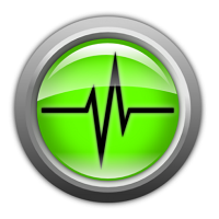 Nero WaveEditor (โปรแกรม Nero WaveEditor ตัดต่อไฟล์เสียง)