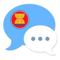 Multilingual in AEC (App แปลภาษาอาเซียน AEC)