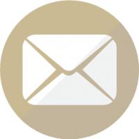 Envelope Printing (โปรแกรม Envelope Printing พิมพ์ซองจดหมาย) 4.3.0