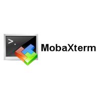 MobaXterm Home (โปรแกรม MobaXterm รีโมทเครื่องเซิฟเวอร์)