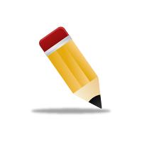 EditBone (โปรแกรม EditBone แก้ไขโค้ด)