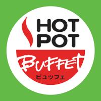 Hot Pot (App โปรโมชั่นฮอทพอท)