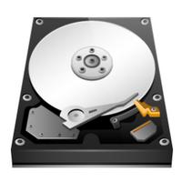 DriveLetterView (โปรแกรมดูลำดับไดร์ฟ ในเครื่อง ทดสอบความเร็ว HDD)