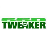 SSD Tweaker (โปรแกรม SSD Tweaker ปรับแต่งฮาร์ดดิสก์ SSD)