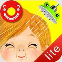 App Pepi Bath Lite (App เสริมสุขลักษณะ น้องๆ หนูๆ)