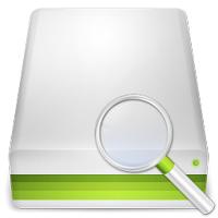 Hddb (โปรแกรม Hard Disk Database จัดการไฟล์ฟรี)