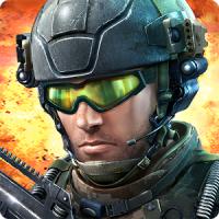 War of Nations (App เกมส์สงครามเเห่งยุค)