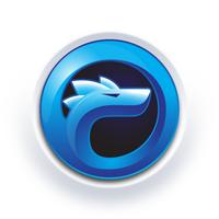 Comodo IceDragon (เว็บเบราว์เซอร์ IceDragon เปิดเว็บปลอดภัย มั่นใจ ฟรี)