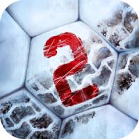 Soccer Rally 2 (App เกมส์ขับรถฟุตบอล)