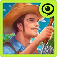 Fishing Superstars Season 2 (App เกมส์ตกปลาฉลาม)