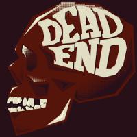 Dead End (App เกมส์ขับรถชนซอมบี้)