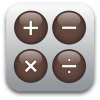 GPA Calculator (โปรเเกรมคำนวณ GPA เกรดเฉลี่ย สูงสุด 10 วิชา)