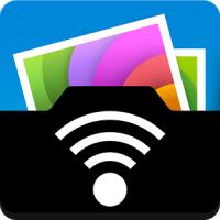 PhotoSync (App ส่งรูปผ่าน Wi-Fi)