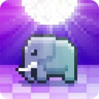 Disco Zoo (App เกมส์ดูแลสัตว์)