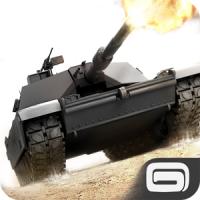 World at Arms (App เกมส์ทหารวางแผน)
