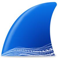 Wireshark (โปรแกรม Wireshark วิเคราะห์ข้อมูล เครือข่าย Network ฟรี)