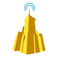 Dailymotion (App ดูคลิปออนไลน์ฟรี)