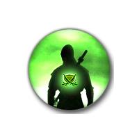 SX Antivirus Kit (โปรแกรม SX Antivirus Kit สแกนไวรัส ฟรี)
