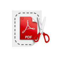 Weeny Free PDF Cutter (โปรแกรมตัด PDF แยกหน้า PDF)